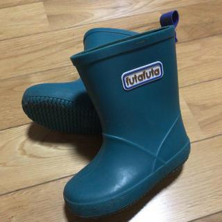 フタフタ(futafuta)のfutafuta♡長靴(長靴/レインシューズ)