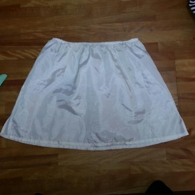 LOWRYS FARM(ローリーズファーム)の値下げ♡ストライプのスカート レディースのスカート(ミニスカート)の商品写真