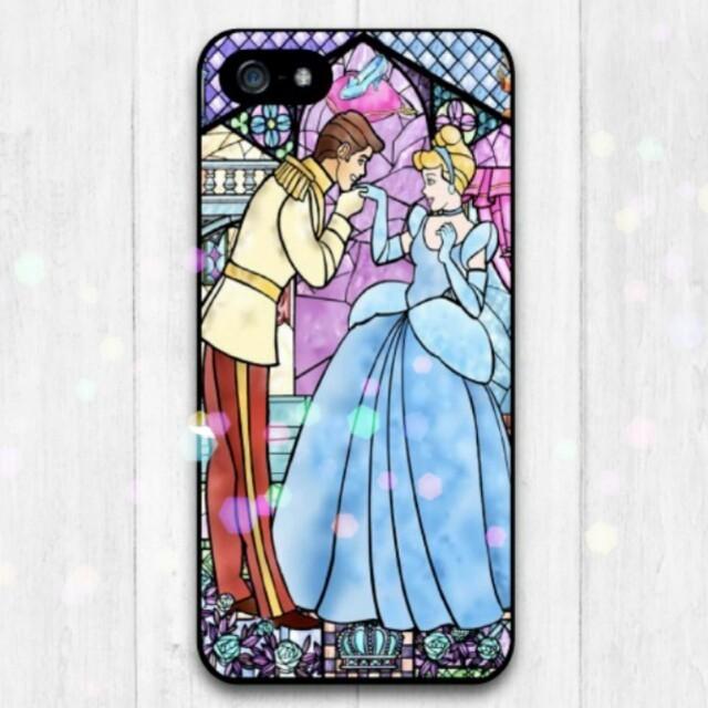 バーバリー iphone8 ケース 安い | 最安値シンデレラ♡iphoneケースの通販 by プロフ必読♡mi♡|ラクマ