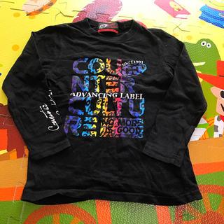 カウンターカルチャー(Counter Culture)のcounter★culture ロンT(Tシャツ/カットソー)