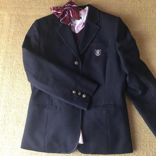ベネトン(BENETTON)の女子高校 制服(衣装)