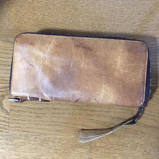 ソラチナ(SOLATINA)の値下げ!SOLATINA 財布(長財布)