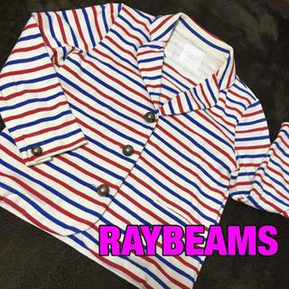 レイビームス(Ray BEAMS)のコロン様♡専用(テーラードジャケット)