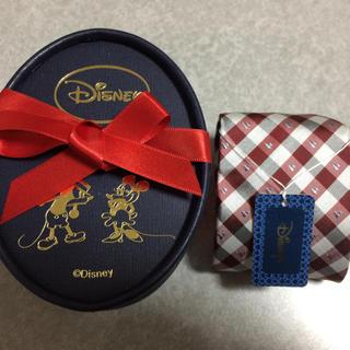 ディズニー(Disney)のミッキーマウスネクタイ 値下げ(ネクタイ)