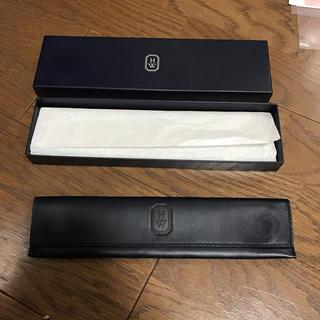 ハリーウィンストン(HARRY WINSTON)の正規品  ハリーウィンストン   ボックスとジュエリーケース(ショップ袋)