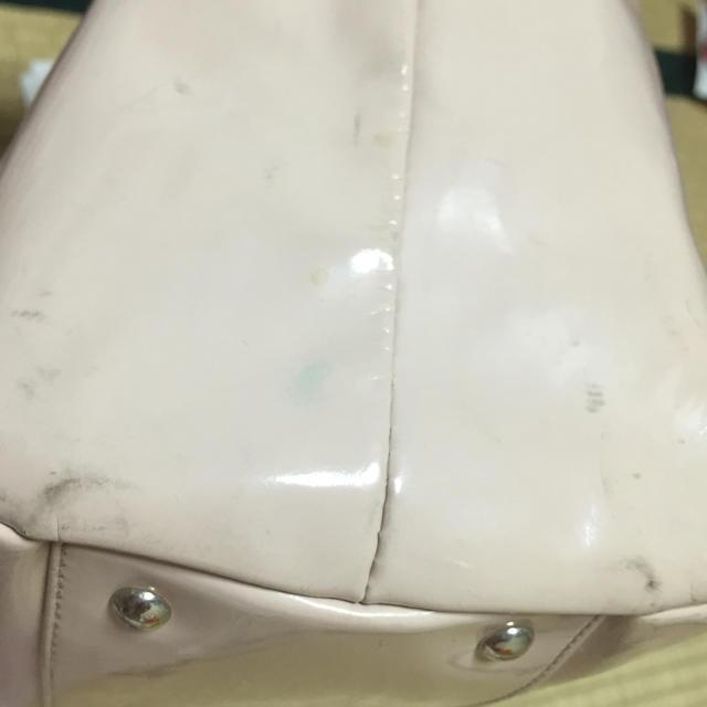 Ferragamo(フェラガモ)のフェラガモ カバン レディースのバッグ(ハンドバッグ)の商品写真