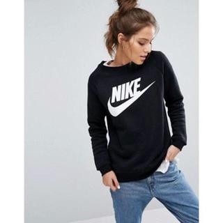 ナイキ(NIKE)のナイキ Nike パーカー(ユニセックス)(パーカー)