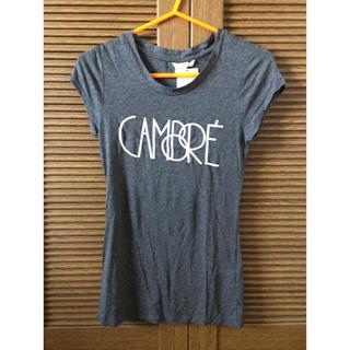 エイチアンドエム(H&M)のH&M Tシャツ(Tシャツ(半袖/袖なし))