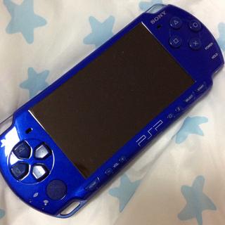 PSP2000  難有り(その他)