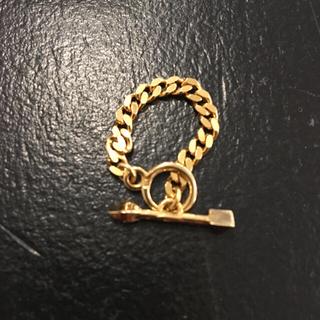 スタニングルアー(STUNNING LURE)のSABRINA DEHOFF 指輪(リング(指輪))