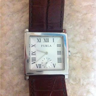 フルラ(Furla)のフルラ腕時計(腕時計)