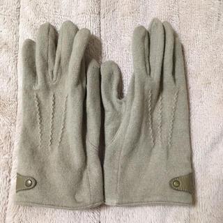 クロエ(Chloe)のクロエ手袋♡chloe(手袋)