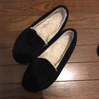 専用(ローファー/革靴)