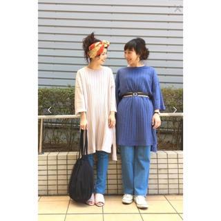 カスタネ(Kastane)の✨新品・未使用品(タグ付)✨Kastane チュールBAG(その他)