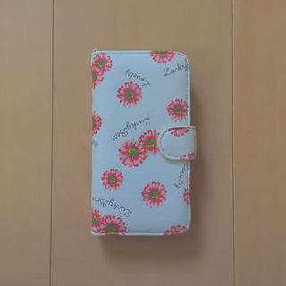 シマムラ(しまむら)のスマホケース(iPhoneケース)