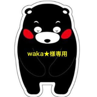 waka★様専用☆すいか2玉セットお試し価格(野菜)