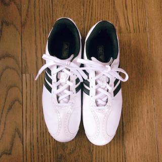 アディダス(adidas)のlove ballet様専用(シューズ)