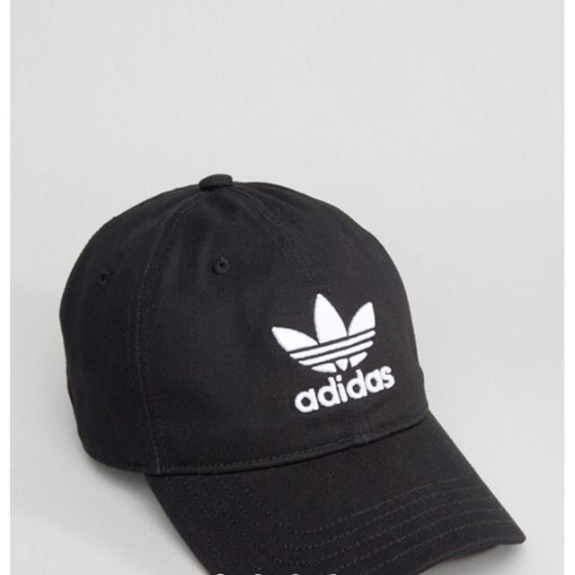 0b65903ac06508 adidas - アディダスオリジナルス 帽子 メンズの通販 by SEAN NYC ...