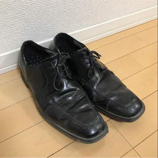 革靴(ドレス/ビジネス)