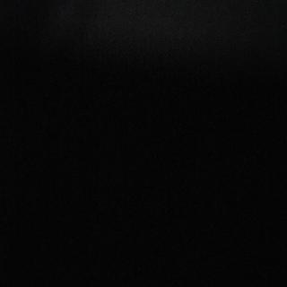 ヴィヴィアンウエストウッド(Vivienne Westwood)の【取り置き中】Vivienne Westwood ショートパンツ 黒(ショートパンツ)