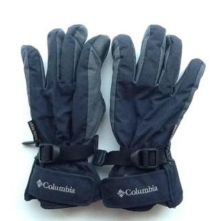 コロンビア(Columbia)のスノーボード用 グローブ(手袋)