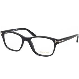 トムフォード(TOM FORD)のTOM FORD メガネ フレーム TF 5196 眼鏡(サングラス/メガネ)