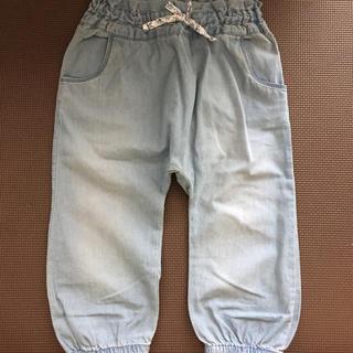 ネクスト(NEXT)のカステラ様専用 新品タグ付き  パンツ  98㎝(パンツ/スパッツ)