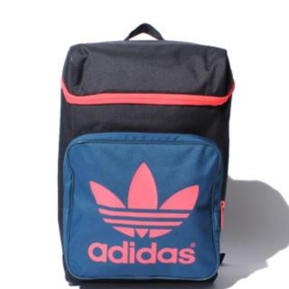 アディダス(adidas)のadidas originals バックパック (バッグパック/リュック)
