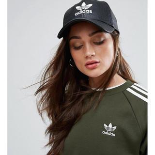アディダス(adidas)のアディダスオリジナル キャップ(キャップ)