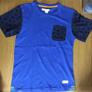アディダス(adidas)のadidas originals ☆ Tシャツ(Tシャツ/カットソー(半袖/袖なし))