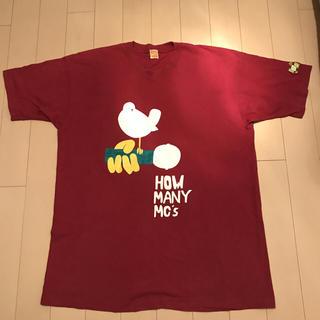 キングオブディギィン(KING OF DIGGIN')のTシャツ(Tシャツ/カットソー(半袖/袖なし))