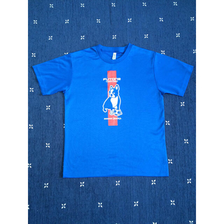 ルース(LUZ)のSALE‼︎ 非売品 soccer junkyプラシャツ (ウェア)