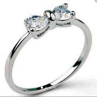 可愛い綺麗指輪リング10-19号(リング(指輪))