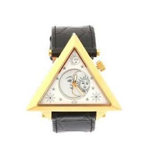 アライブアスレティックス(Alive Athletics)のALIVE FIG&VIPER コラボ 時計 ウォッチ(腕時計)