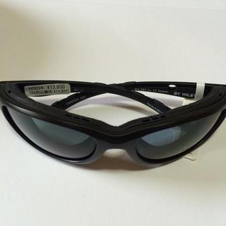 ハーレーダビッドソン(Harley Davidson)のサングラス(サングラス/メガネ)