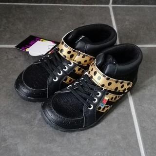 e1f9a0dd7f5ba パーティーパーティー(PARTYPARTY)のしん☆様専用 partyparty×IFMEコラボスニーカー靴