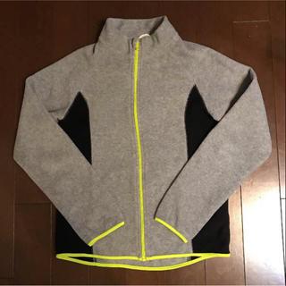 エイチアンドエム(H&M)のカンパーニュ様専用商品/H&M キッズ フリース(ジャケット/上着)