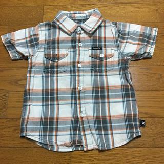 ハーレー(Hurley)の最終値下げ   Hurley シャツ(Tシャツ/カットソー)