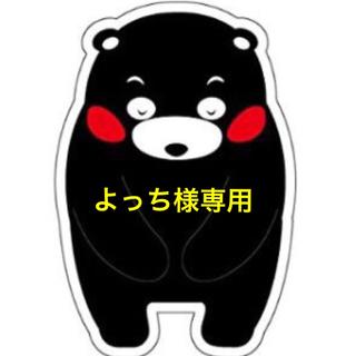 よっち様専用☆今年初出荷★一番なり植木すいか2玉/お試し価格(2)(野菜)