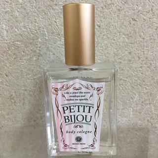 ハウスオブローゼ(HOUSE OF ROSE)の【送料込】PETIT BIJOU(香水(女性用))