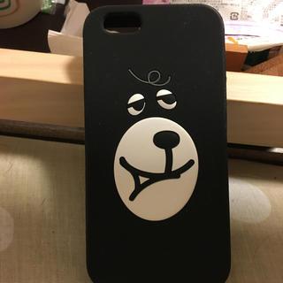 コーエン(coen)のi Phoneケース(iPhoneケース)
