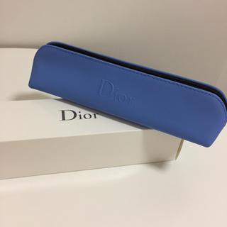 ディオール(Dior)のディオール ペンケース(ペンケース/筆箱)