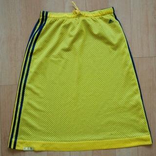 アディダス(adidas)のadidasスカート(その他)