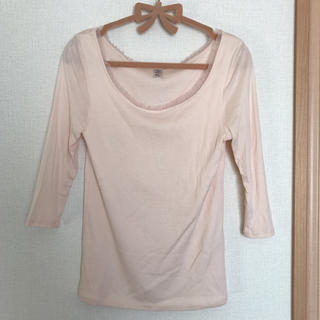 メゾンドリーファー(Maison de Reefur)のメゾンドリーファー インナー(Tシャツ(長袖/七分))
