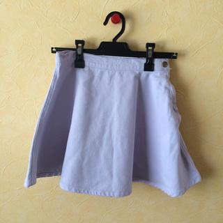 アメリカンアパレル(American Apparel)のアメアパ ♡ スカート(ミニスカート)