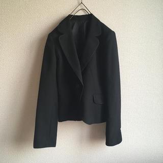 ニッセン(ニッセン)のニッセン ジャケット(スーツ)