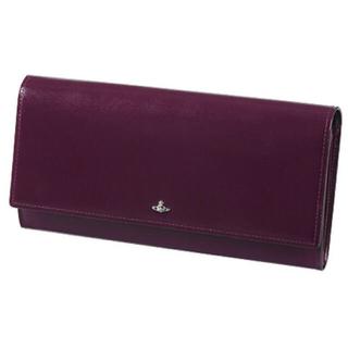 ヴィヴィアンウエストウッド(Vivienne Westwood)の新品!ヴィヴィアンウエストウッドの長財布(財布)
