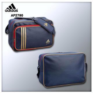 アディダス(adidas)の新品 adidas アディダス ショルダーバッグ スポーツバッグ(ショルダーバッグ)