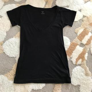 エルエヌエー(LnA)のLnA★tシャツ(Tシャツ(半袖/袖なし))