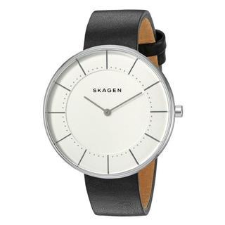 スカーゲン(SKAGEN)の【新作】スカーゲン 腕時計 レディース SKW2611 新品(腕時計)